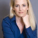 Maria Czeiler