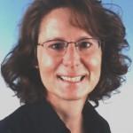 Karin Hartlieb-Pfüller
