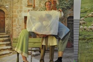 Szenenfoto Bastien und Bastienne