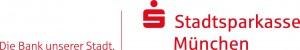 SSKM-Logo_Claim links_rot